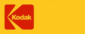 KODAK ISN'T BANKRUPT YET